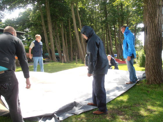 db_Sommerfest_AV_2012_2861