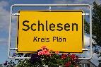 a_Ortsschild_Schlesen